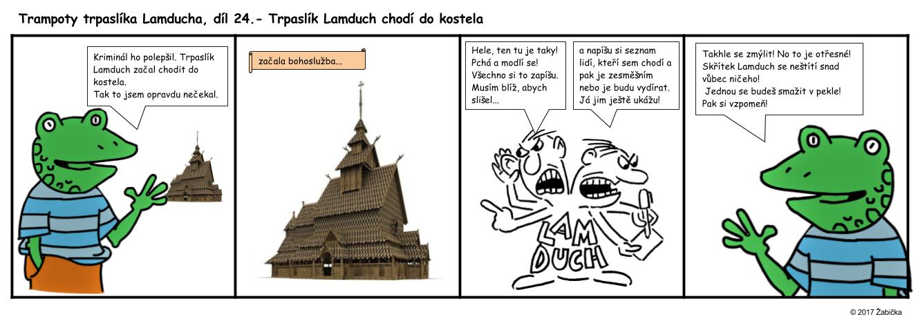 Připojit překlad německy