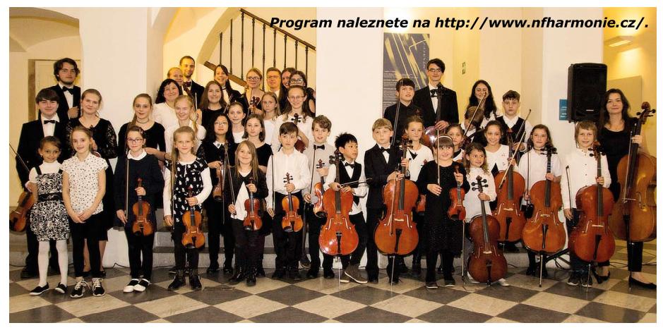 Webová stránka pro eharmonii